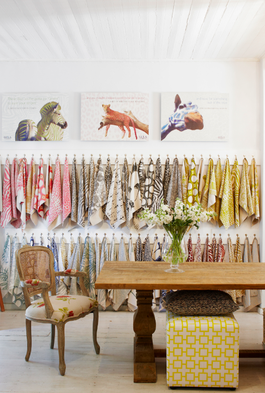 lula-fabrics-cape-town-showroom