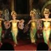 Lula_Bali_Dancer2-100x100
