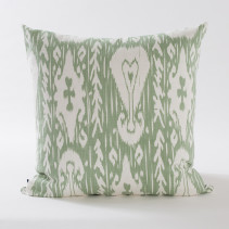 cushion-800-10