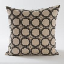 cushion-800-11