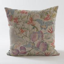 cushion-800-12