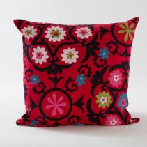cushion-800-13