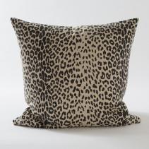 cushion-800-14