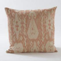 cushion-800-15