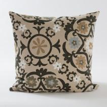 cushion-800-18