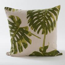 cushion-800-19