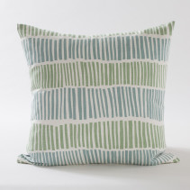 cushion-800-2