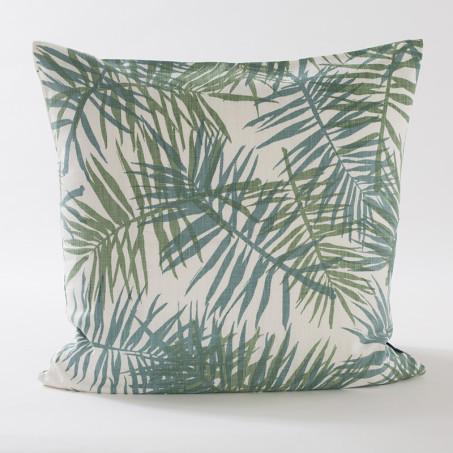 cushion-800-20