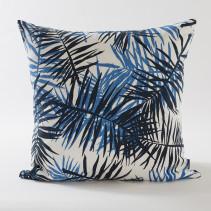 cushion-800-21