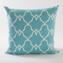 cushion-800-23