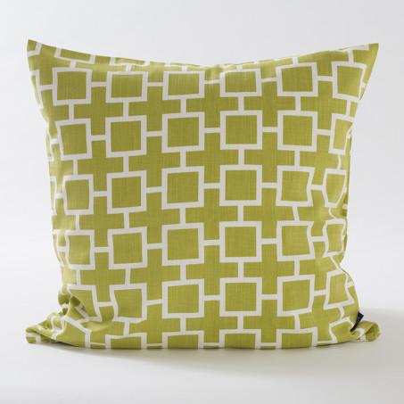 cushion-800-24
