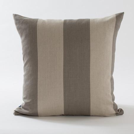 cushion-800-25