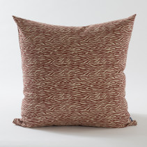 cushion-800-26