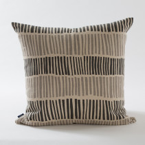 cushion-800-4