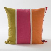 cushion-800-6