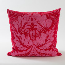 cushion-800-8
