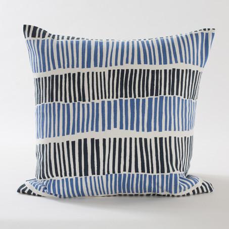 cushion-800-9