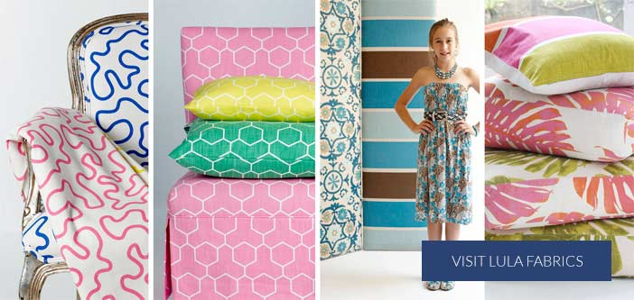 visit-lula-fabrics