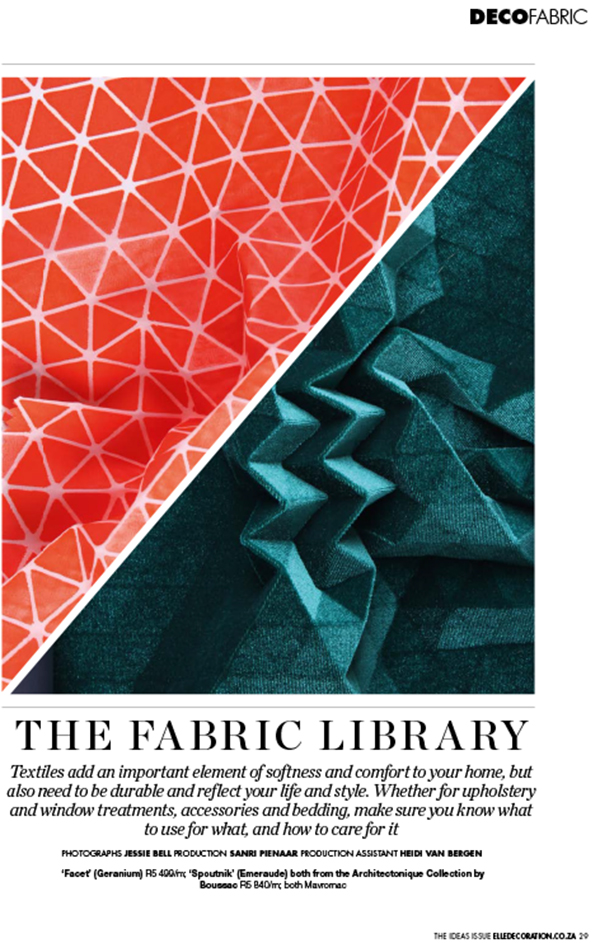 fabric library-1